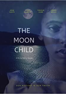 The Moon Child (2021)
