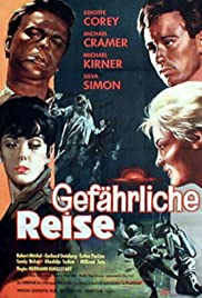 Download Gefährliche Reise (1961) Movie