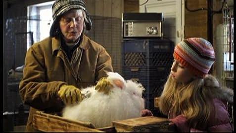 The Christmas Bunny (2010) - IMDb