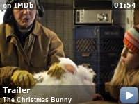 The Christmas Bunny.The Christmas Bunny 2010 Imdb
