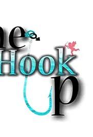 hook up imdb