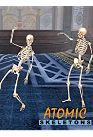 Atomic Skeletons
