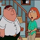 Family Guy (1999)