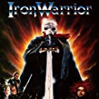 Iron Warrior (1987)