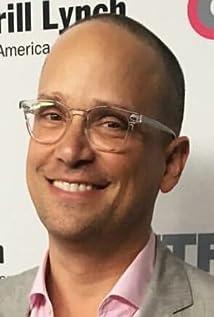 Michael Reisz Picture