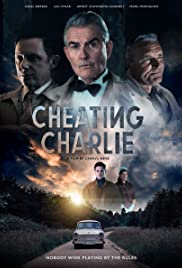 Cheating Charlie Poster
