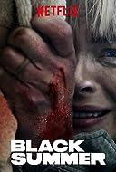 Black Summer TV Series 2019