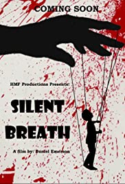 Silent Breath Poster