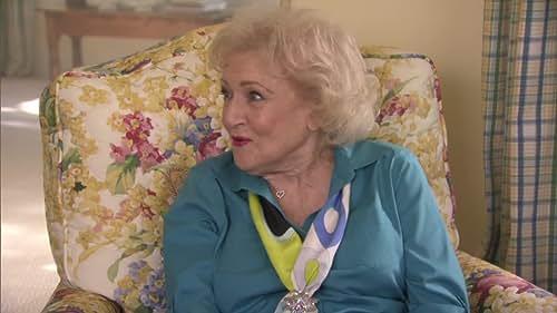 Betty White's Off Their Rockers: Season 2