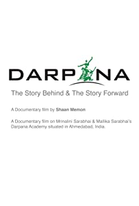 Watch online hollywood action movies Darpana: The Story Behind \u0026 the Story Forward by none [Full]