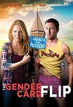 The Gender Card Flip