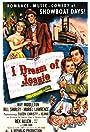 I Dream of Jeanie