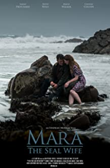 Mara: The Seal Wife