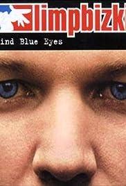 Limp Bizkit: Behind Blue Eyes Poster