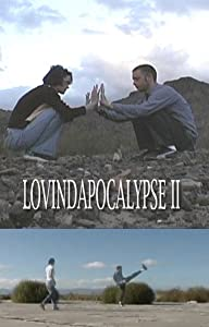 imovie download pc Lovindapocalypse 2 [pixels]