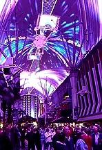 The Doors: Strange Days in Las Vegas