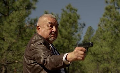 Filmnedlastinger dvd Longmire: Pure Peckinpah  [hd1080p] [Avi] [HD] (2016)