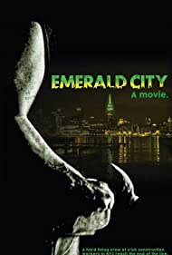 Emerald City (2016)