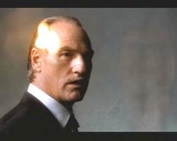 The Skulls - I teschi film completo in italiano download gratuito hd 720p