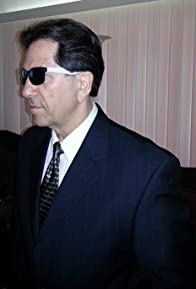 Primary photo for Ted Lazaris