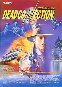 Dead Connection Japan