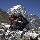 The Porter: The Untold Story at Everest (2020)