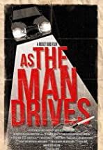 As the Man Drives