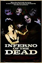 Inferno of the Dead