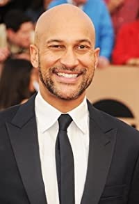 Primary photo for Keegan-Michael Key