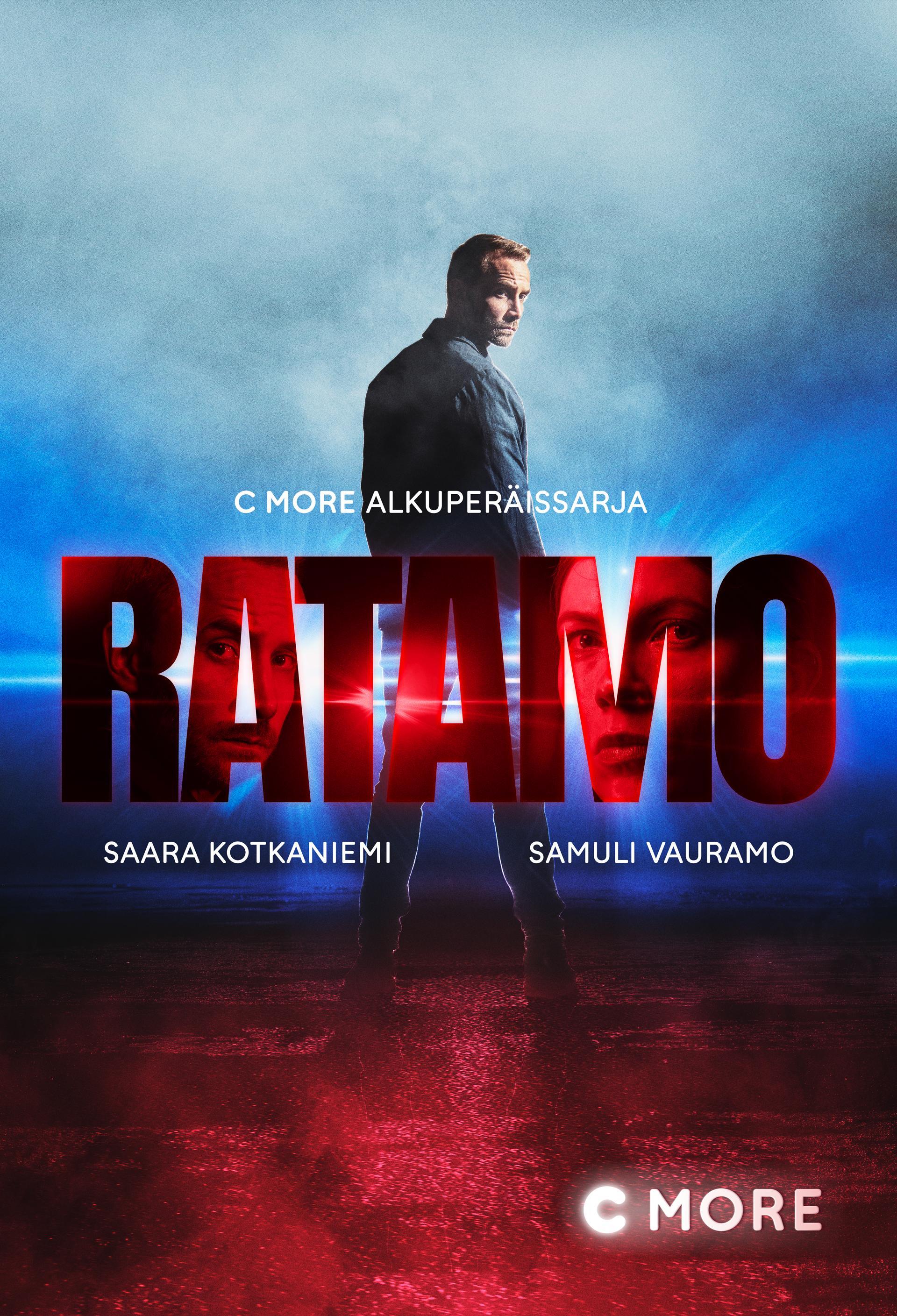 Ratamo Tv Series 2018 Imdb