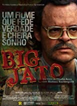 Big Jato (2015) Torrent Nacional