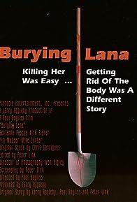 Primary photo for Burying Lana