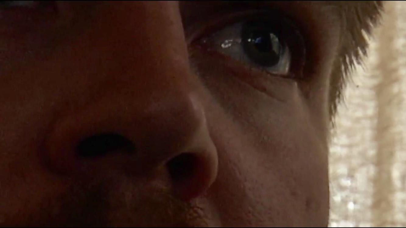 Patrick Brice in Creep (2014)