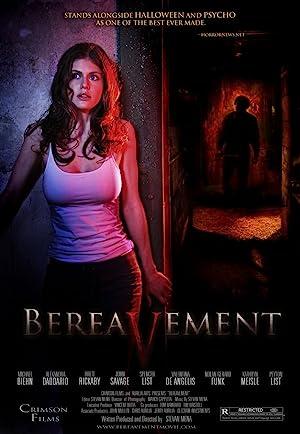 Bereavement 2010 2