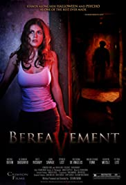 Watch Movie Bereavement (2010)