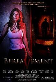 Bereavement (2010) 720p