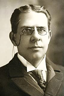 Frank Readick Picture