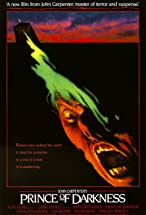 Primary image for Prince of Darkness
