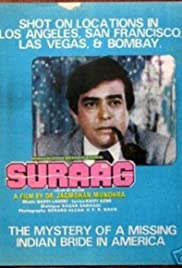Suraag Poster