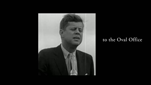 The American Experience: Jfk