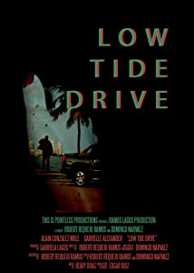 Full free psp movie downloads Low Tide Drive by none [mts]