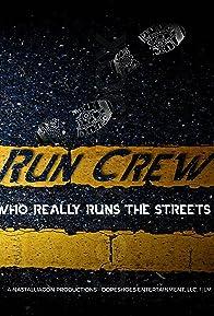 Primary photo for Run Crew