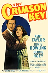 The Crimson Key full movie download