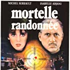 Mortelle randonnée (1983)