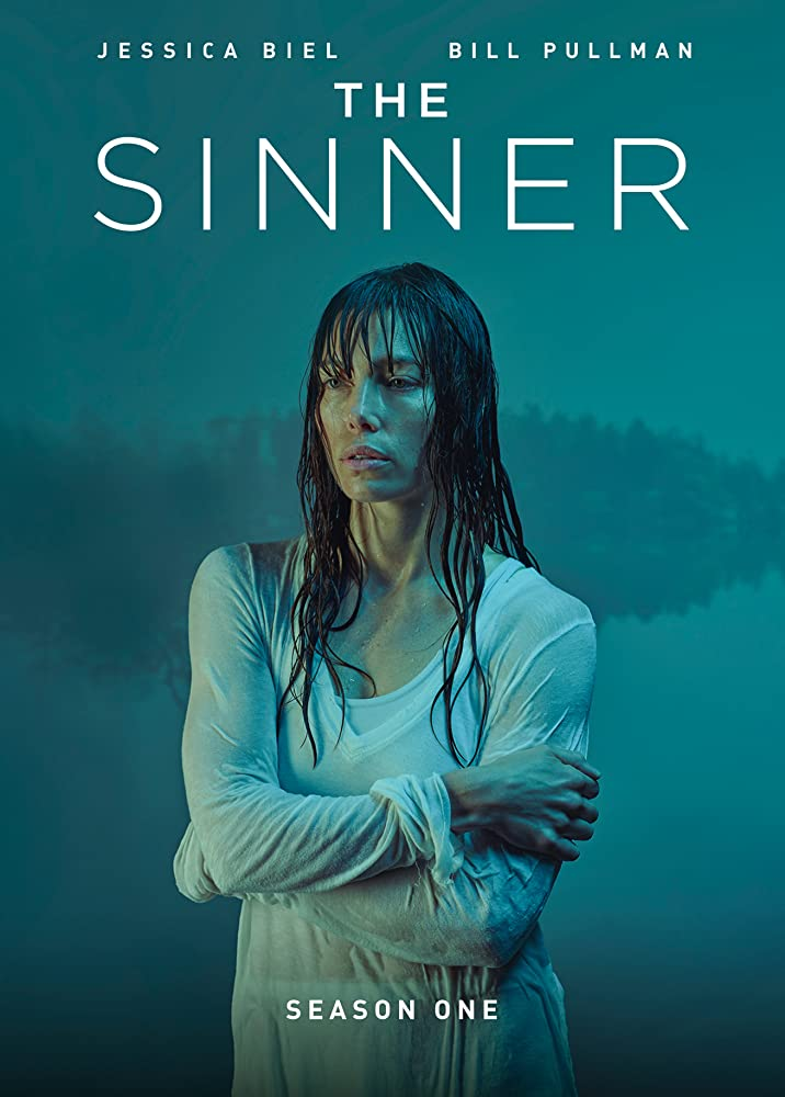 The Sinner S1 (2017) Subtitle Indonesia