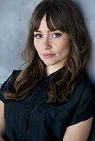 Primary photo for Jocelin Donahue