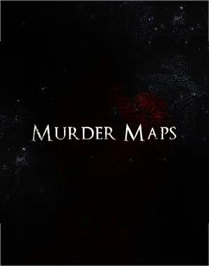 Where to stream Murder Maps