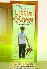 Little Oliver Poster