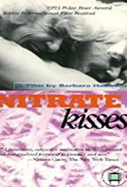 Nitrate Kisses Poster