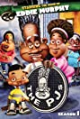 The PJs (1999) Poster